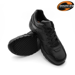 Style 1010 Athletic Black