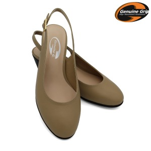 Style 9187 Camel